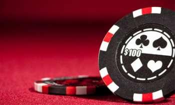 Gusar Casino