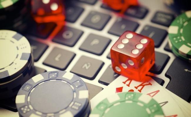 Установка демо Win&Win для казино